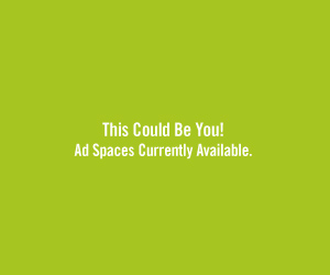 Your Business Ad Space!