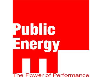 Public Enery
