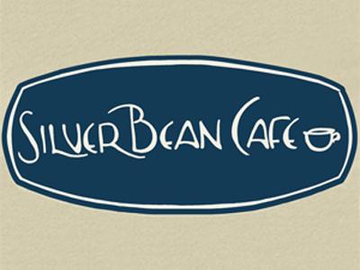 The Silver Bean Café