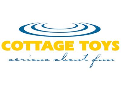 Cottage Toys