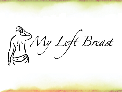 My Left Breast