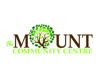 The Mount Community Centre