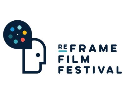 ReFrame international Film Festival
