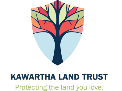 The Kawartha Land Trust