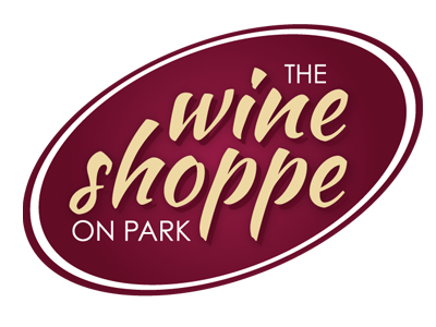 The Wine Shoppe on Park