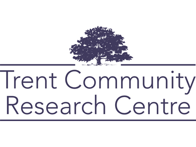 Trent Community Research Centre