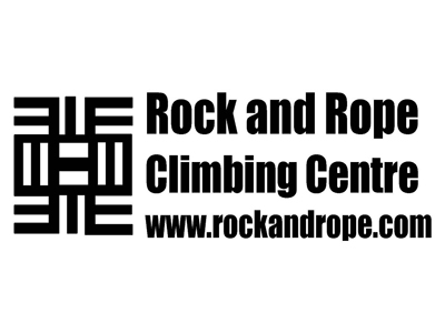 Rock and Rope