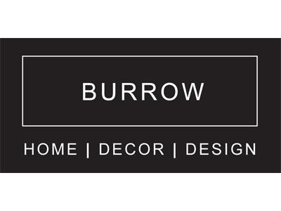 Burrow Home Decor Design