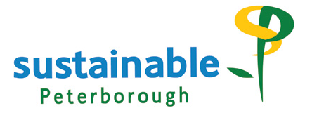Sustainable Peterborough