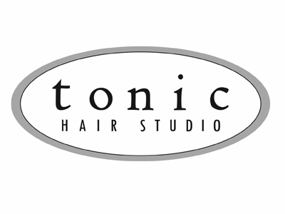Tonic Hair Studio
