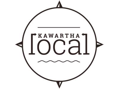 Kawartha Local