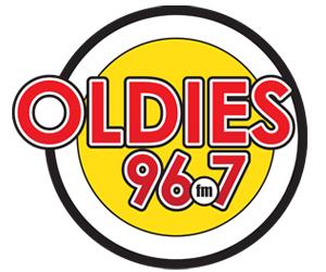 OLDIES 96.7fm