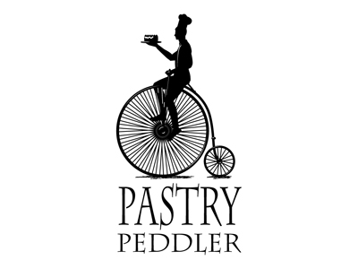 Pastry Peddler in Millbrook